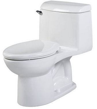 10 Best American Standard Toilet Reviews 2020 See