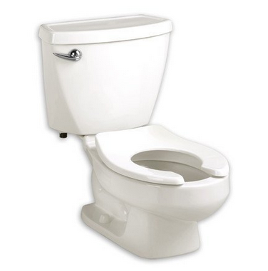2020 Best Flushing Toilet Reviews Don T Flush Your