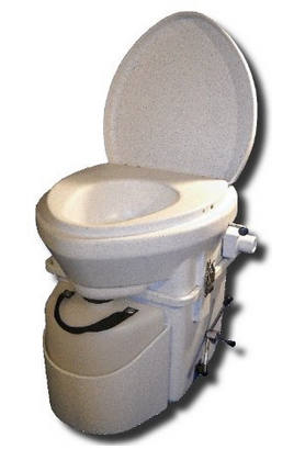 Pleasant 2019 Best Flushing Toilet Reviews Dont Flush Your Money Andrewgaddart Wooden Chair Designs For Living Room Andrewgaddartcom