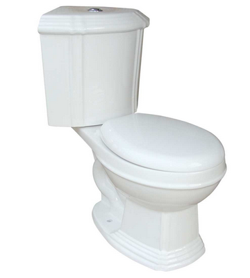 Awesome 2019 Best Flushing Toilet Reviews Dont Flush Your Money Gmtry Best Dining Table And Chair Ideas Images Gmtryco