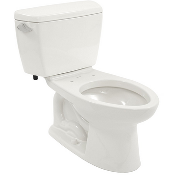2020 S Best 10 Inch Rough In Toilets Reviews Buying Guide