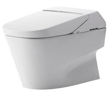 Peachy 2019S Best Bidet Toilet Seat Reviews Your Ultimate Buying Pdpeps Interior Chair Design Pdpepsorg
