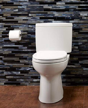 Awe Inspiring 2019 Best Flushing Toilet Reviews Dont Flush Your Money Creativecarmelina Interior Chair Design Creativecarmelinacom