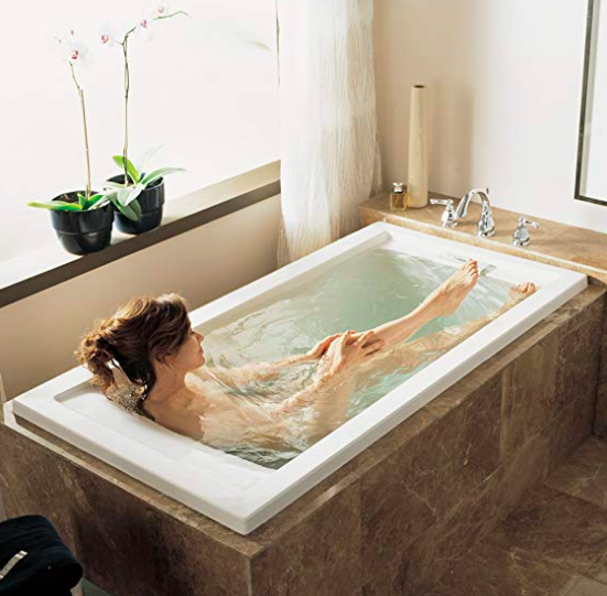 5 Best Alcove Bathtubs Reviews Updated 2020